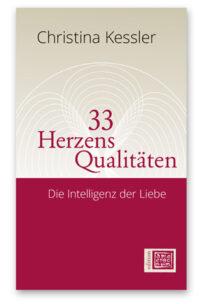 Herzensqualitäten - Hardcover Buch