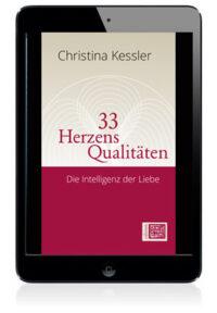 Herzensqualitäten - eBook